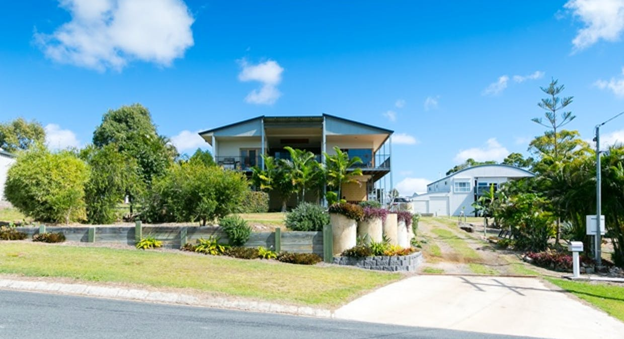 5 Blue Water Drive, Booral, QLD, 4655 - Image 2
