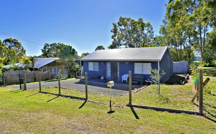 10 Island Outlook, River Heads, QLD, 4655 - Image 1