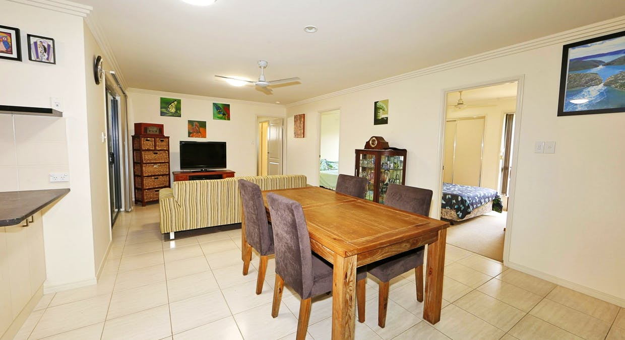 6 Mcintyre Court, Urraween, QLD, 4655 - Image 9