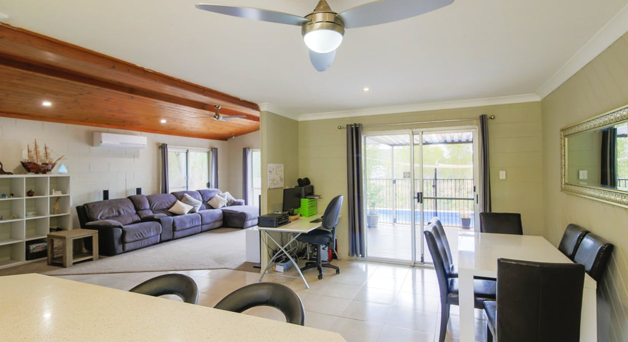 108 Janine Street, Booral, QLD, 4655 - Image 13