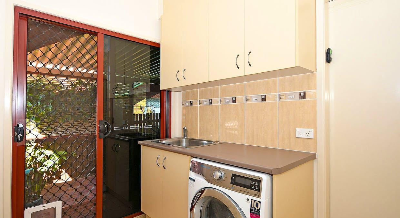 16 Barry Street, Torquay, QLD, 4655 - Image 16