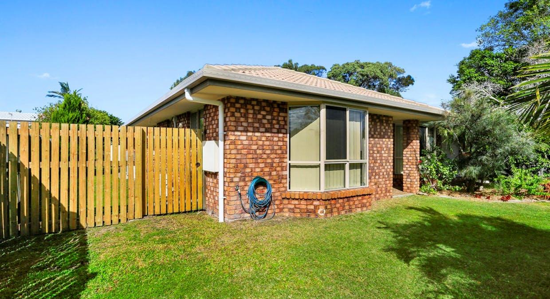 5 Chantilly Street, Urangan, QLD, 4655 - Image 23