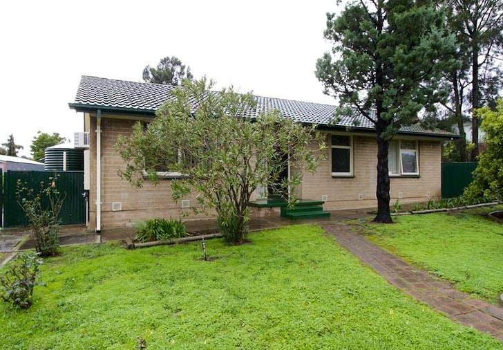 3 Andrew Street, Christie Downs, SA, 5164