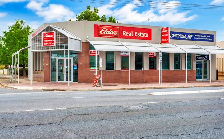 184 Grange Road, Flinders Park, SA, 5025 - Image 1