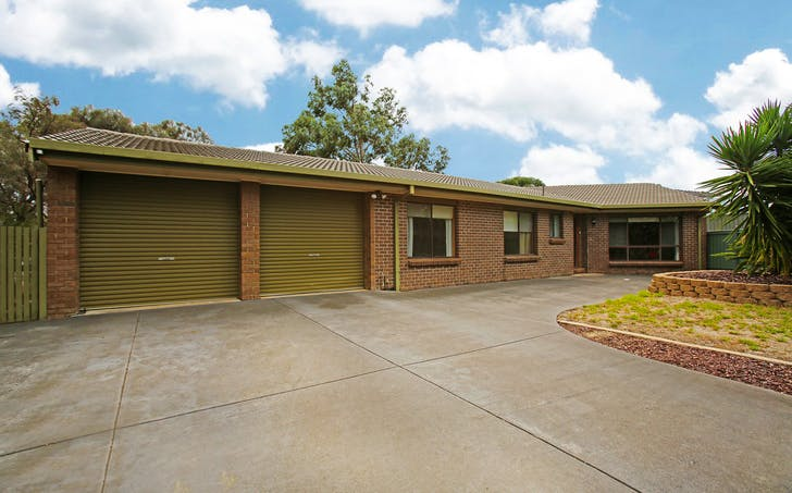 9 Corriedale Hills Drive, Happy Valley, SA, 5159 - Image 1