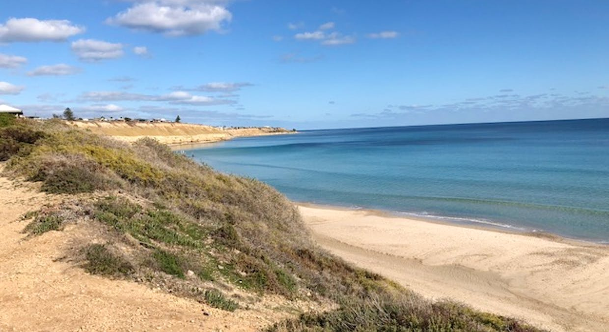 9 Austin Place, Port Willunga, SA, 5173 - Image 19