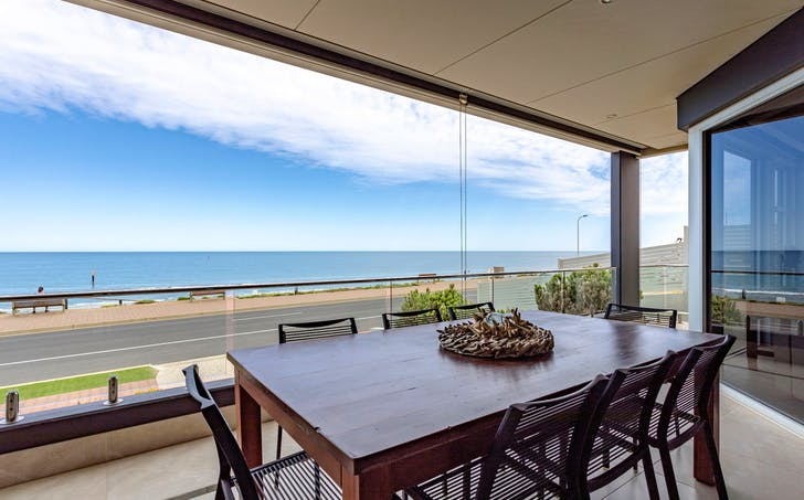 43A North Esplanade, Glenelg North, SA, 5045 - Image 1