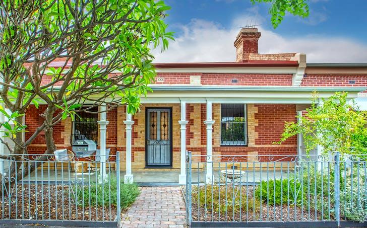 235 Gilbert Street, Adelaide, SA, 5000 - Image 1
