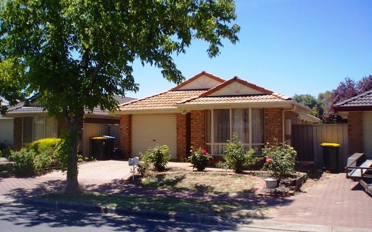40 Bristol Terrace, Oakden, SA, 5086 - Image 1