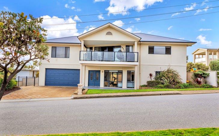 27 Saint Vincents Avenue, Hallett Cove, SA, 5158 - Image 1