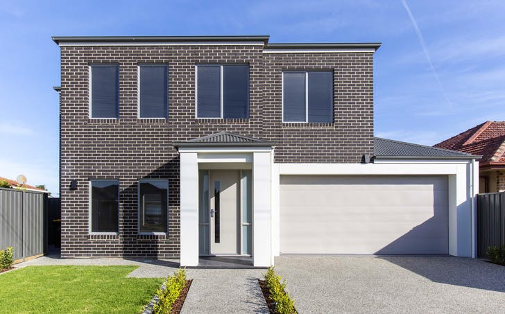 4 Howard Street, Flinders Park, SA, 5025 - Image 1