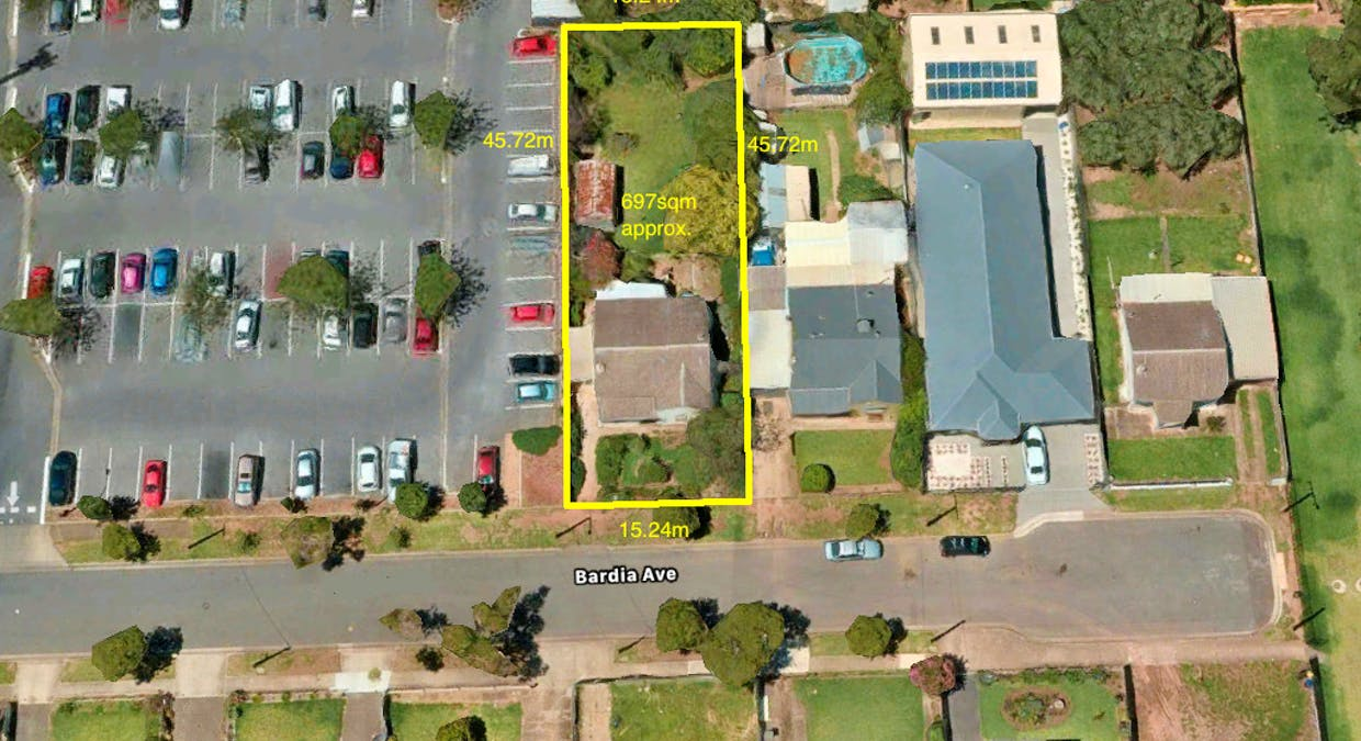 13 Bardia Avenue, Findon, SA, 5023 - Image 1
