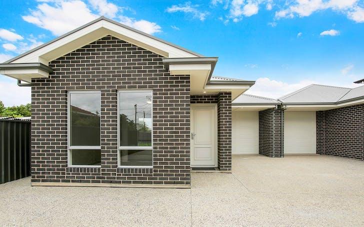 1/4A Howard Street, Flinders Park, SA, 5025 - Image 1
