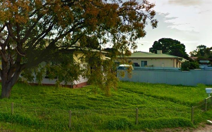 8 Murphy Street, Elizabeth Grove, SA, 5112 - Image 1