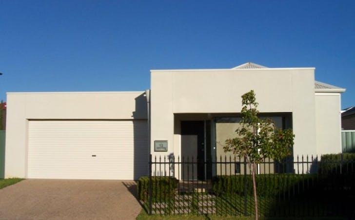 12 Yarle Street, Mawson Lakes, SA, 5095 - Image 1
