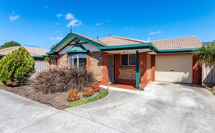 2/27 Allchurch Avenue, North Plympton, SA, 5037 - Image 1