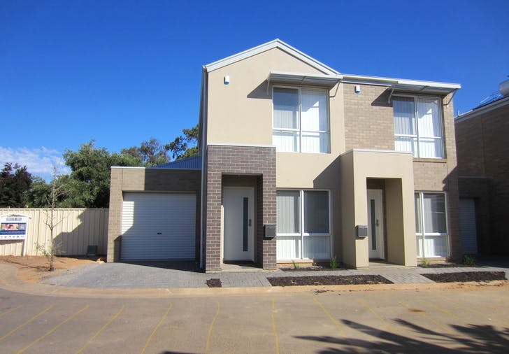 1/5 Frost Place, Brompton, SA, 5007