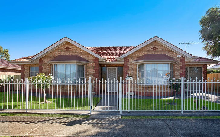 2A Westall Avenue, Flinders Park, SA, 5025 - Image 1