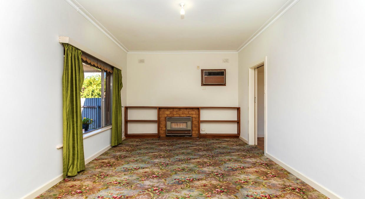 33 Cross Keys Road, Salisbury, SA, 5108 - Image 9