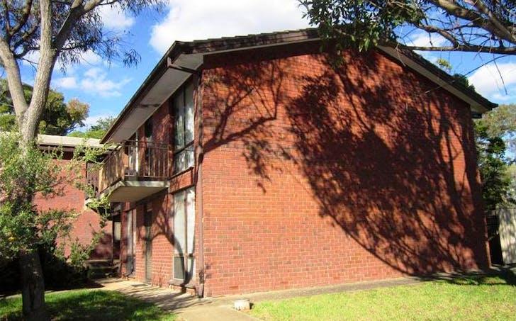 18/110 Clayson Road, Salisbury East, SA, 5109 - Image 1