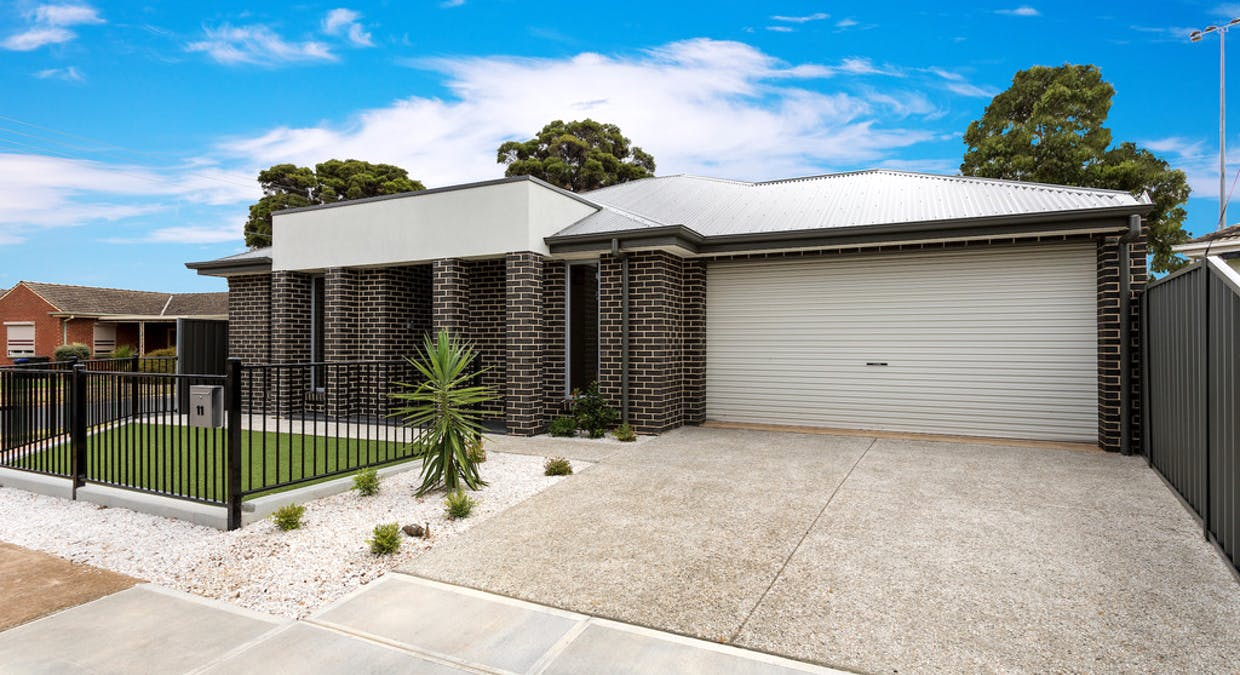 11 Tunbridge Street, Woodville South, SA, 5011 - Image 1