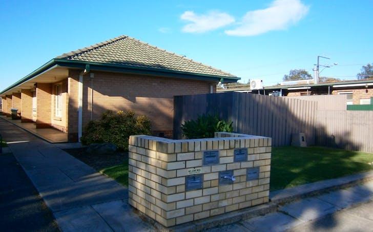 1/2 Atkell Avenue, Campbelltown, SA, 5074 - Image 1