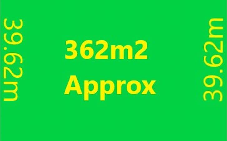 Lot 102, 194 Ridley Grove, Ferryden Park, SA, 5010 - Image 1