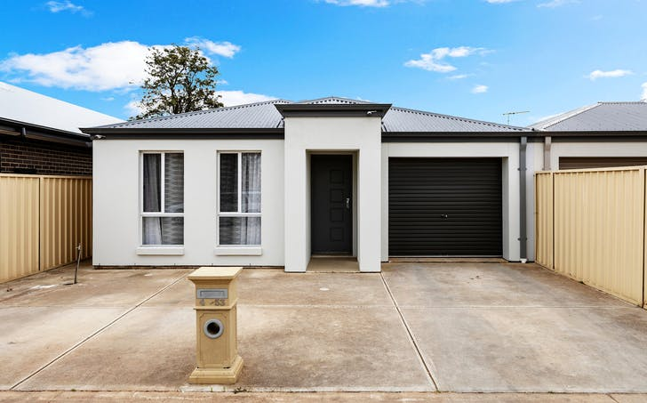 4/53 Kings Road, Salisbury Downs, SA, 5108 - Image 1