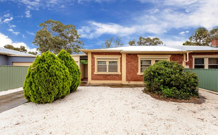 29 Donnington Road, Elizabeth North, SA, 5113 - Image 1
