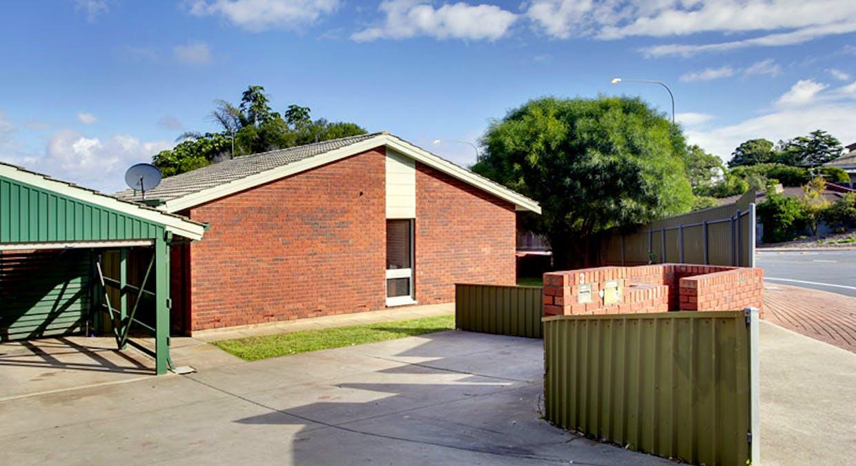 1/70 Murray Road, Port Noarlunga, SA, 5167 - Image 13