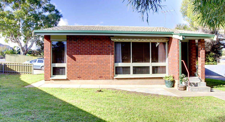 1/70 Murray Road, Port Noarlunga, SA, 5167 - Image 1