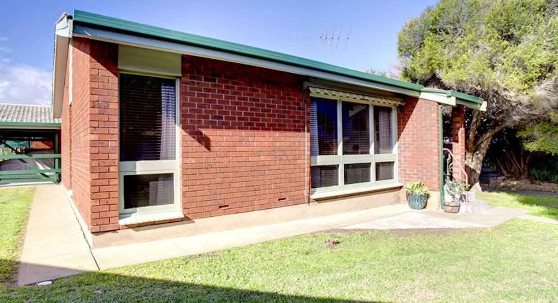 1/70 Murray Road, Port Noarlunga, SA, 5167 - Image 2