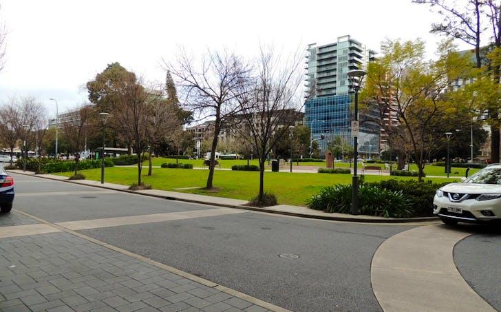 305/20 Hindmarsh Square, Adelaide, SA, 5000 - Image 1