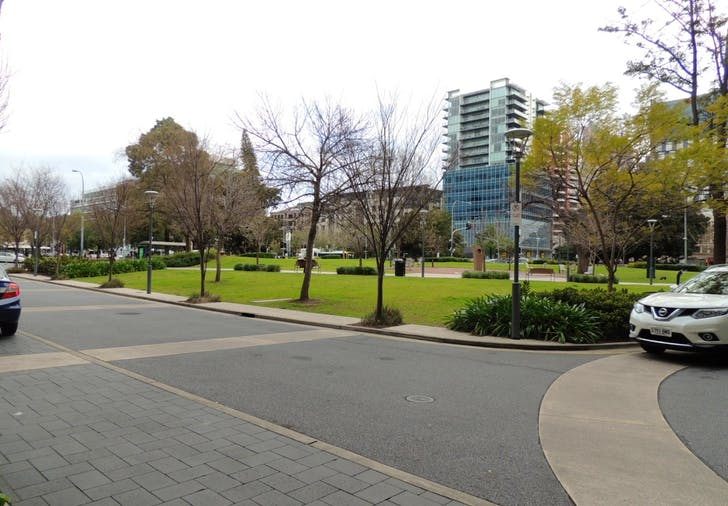 305/20 Hindmarsh Square, Adelaide, SA, 5000