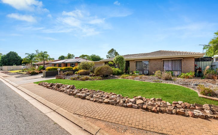 47 Carabeen Crescent, Andrews Farm, SA, 5114 - Image 1