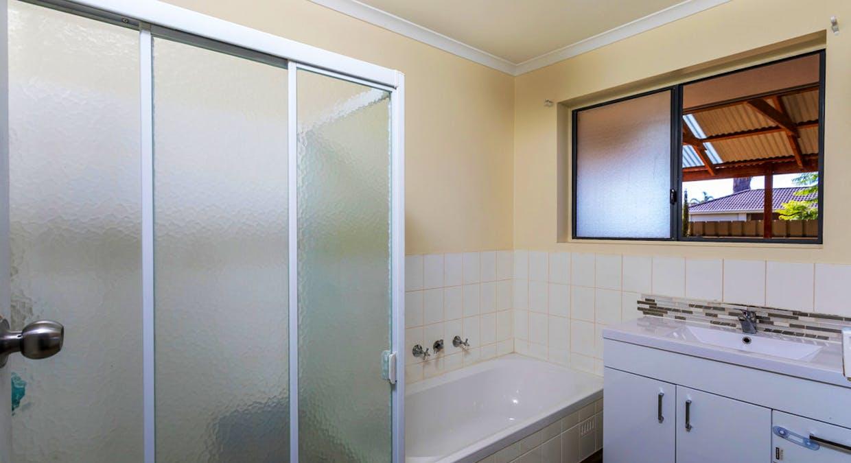 3/12 Morias Place, Pennington, SA, 5013 - Image 7