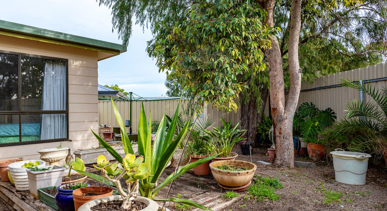 9 Austin Place, Port Willunga, SA, 5173 - Image 18