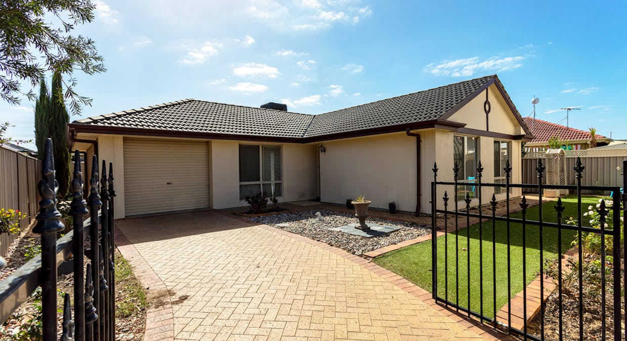 1B Dominion Avenue, Findon, SA, 5023 - Image 1