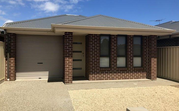 6A Parukala Street, Flinders Park, SA, 5025 - Image 1