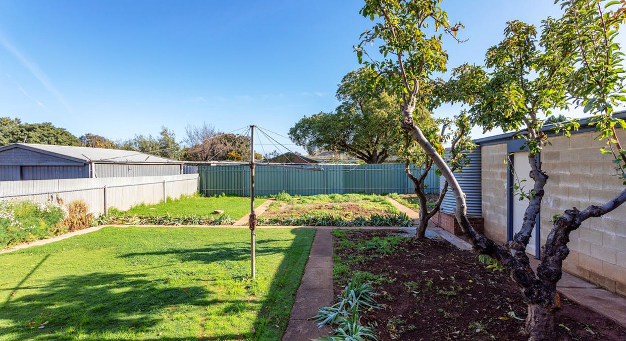 33 Cross Keys Road, Salisbury, SA, 5108 - Image 12