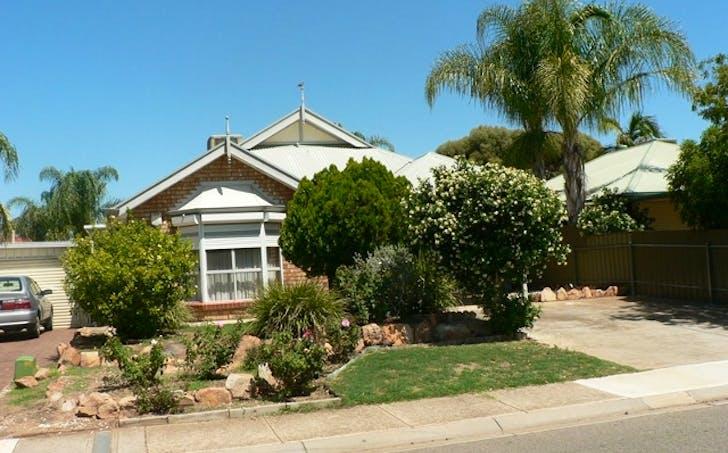17 Insignia Ave, Andrews Farm, SA, 5114 - Image 1