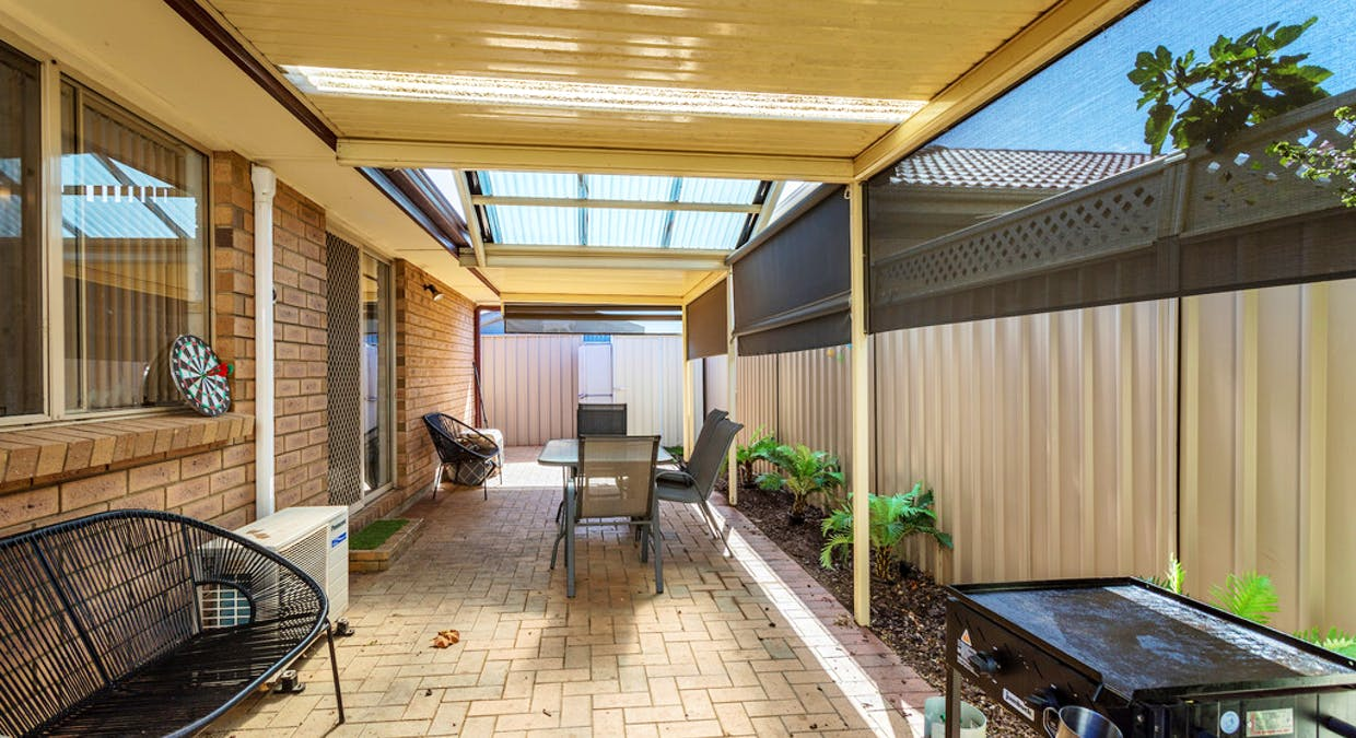 1B Dominion Avenue, Findon, SA, 5023 - Image 10