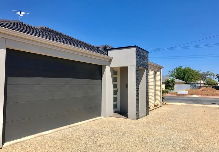 18 Trimmer Parade, Woodville West, SA, 5011