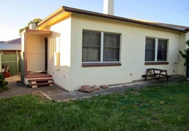 12 Leslie St, Elizabeth East, SA, 5112