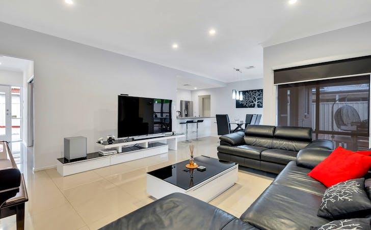 6A Harvey Street, Marleston, SA, 5033 - Image 1