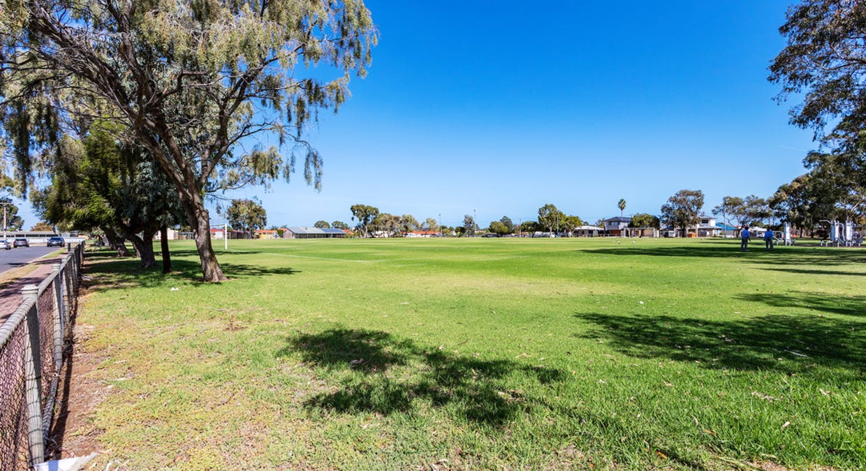 1B Dominion Avenue, Findon, SA, 5023 - Image 11