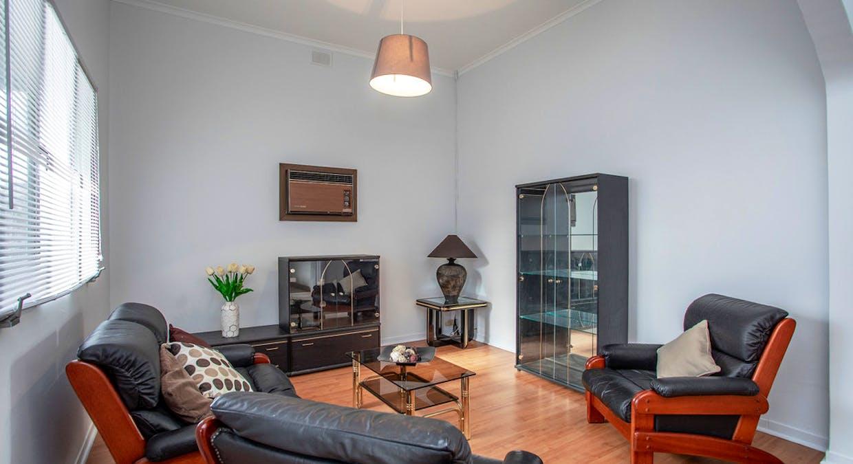 15 Phillip Street, West Croydon, SA, 5008 - Image 4