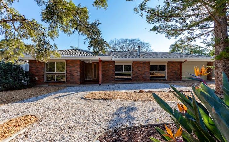 21 Seavington Road, Elizabeth Park, SA, 5113 - Image 1