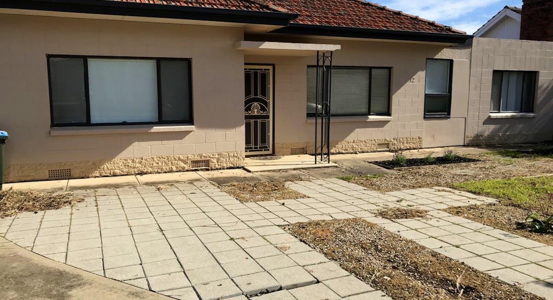 12 Stralia Avenue, Hectorville, SA, 5073 - Image 1