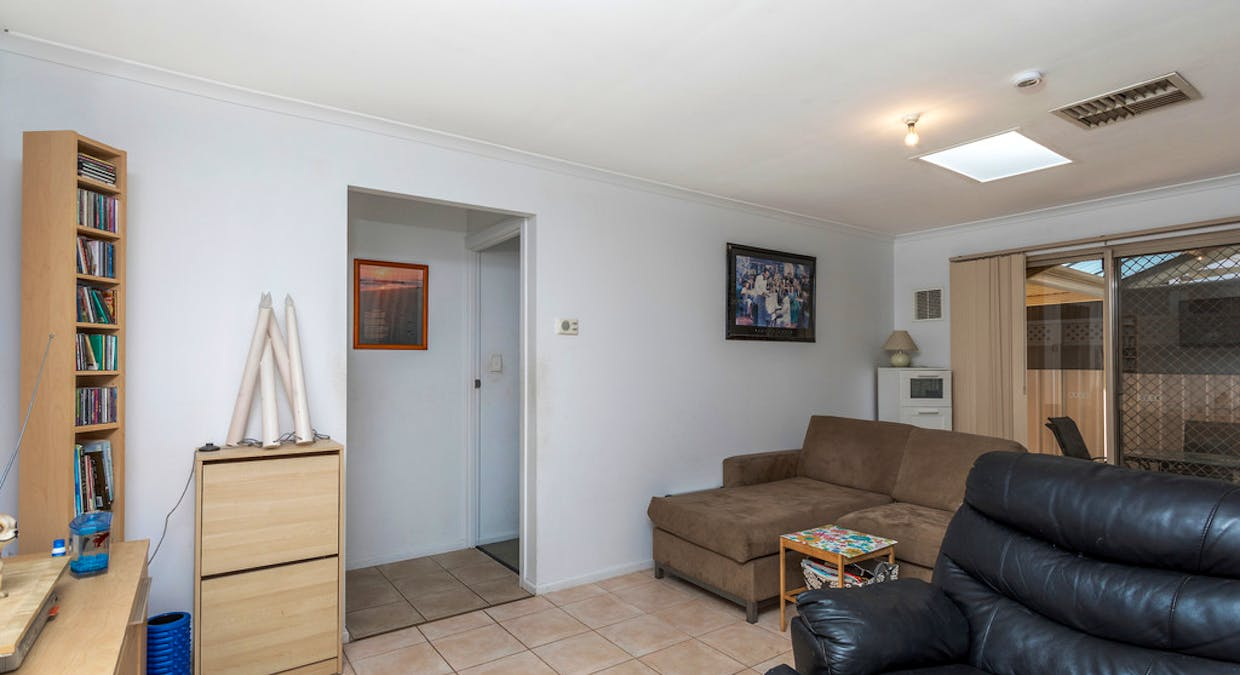 1B Dominion Avenue, Findon, SA, 5023 - Image 5